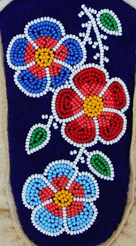 Ojibwa Art Design http://www.keywordpicture.com/abuse/ojibwe%20beadwork///